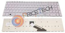Tastiera ITA ORIGINALE per Packard Bell Easynote TS44 LS11 LS13 LS44 P7YS0