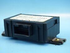 Audi A4 Avant 8D B5 Alarm Control Unit Alarm Control Unit 4B0951173