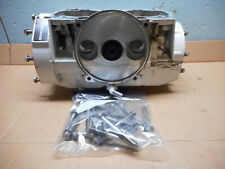 1997 Seadoo GTX 800  Engine Case with Bolts