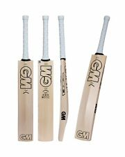GM Icon 404 English Willow Cricket Bat - SH
