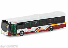 CORGI OOC BUS EIREANN WRIGHT ECLIPSE 2 (203 FARRANREE)-OM46702B