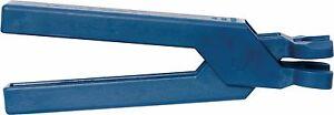 "1/4"" Loc-Line® Assembly Pliers Loc-Line® USA Original Modular System #78001"