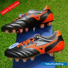 Mizuno Monarcida Neo Wide p1ga192354 soccer football cleats boots