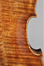 Feine Alte Orchester Violine/Geige,  fine Old Violin!violon!Nur 5 Tage!