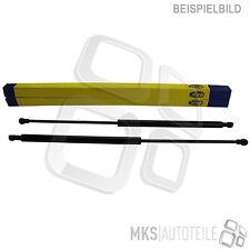 2 x MAGNETI MARELLI GASFEDER HECKKLAPPE KOFFER LADERAUM SET BMW 3880978