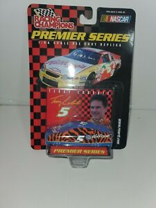 Racing Champions Terry Labonte #5 Nascar Premiere Series