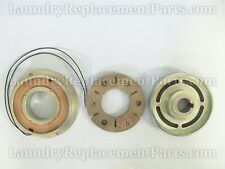WASCOMAT CLUTCH-ASSY,EX22 ELECTRO-MAGNETIC PART# 972190