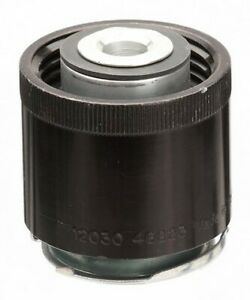 Stant Cooling System Adapter P/N:12030