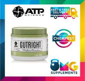 Gutright // Atp Science // Gut Health // 30 Serves