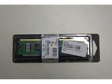 Memoria Kingstone 256 MB PC2-3200 DDR2 CL3 240 - 400 MHz KVR400D2N3/256