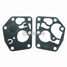 Diaphragm Kit For Briggs And Stratton 3.5 And 3.75 Hp . P/N 520-175