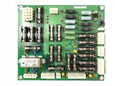 00-881572-01 Power Distribution Board For OEC Uroview 2800 Urology Suite