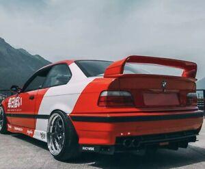 BMW LTW WING E36 (SEDAN ONLY)