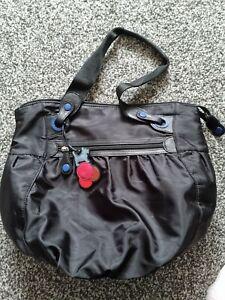 Large Radley Bag, Bnwot