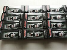 2011 Action Mike Neff GTX 1/64 Funny Car Nhra Lot Of 12