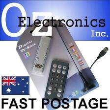 Unbranded/Generic DVB-T Video Capture & TV Tuner Cards