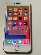 New listing Apple iPhone 8 64Gb Gsm Unlocked A1905 - Gold