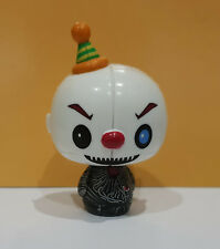 FUNKO MYSTERY PINT SIZE HEROES FIVE NIGHTS AT FREDDY`S SISTER LOCATION ENNARD