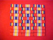 ( 30 ) US Military full size Ribbons - NEW