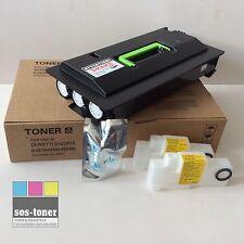 Toner Olivetti d-Copia 25/35/40/300/400/500  1x Tonerkartusche à 1.900 g