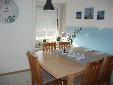 Seewind Seebär Friedrichskoog Nordsee Ferienhaus Ferienwohnung Urlaub Ferien