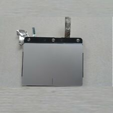 For ASUS  TP550L TP500LA TP500 R554L R554LA track pad  TOUCH PAD AND CALBE