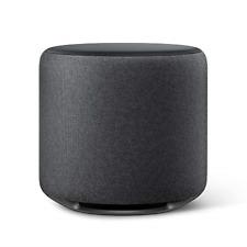 Echo Sub | Powerful Subwoofer Echo Smart Device, Alexa 100W Deep Bass Sound