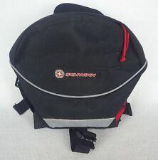 Schwinn Bicycle Bike Bag Pouch Carrier Pack