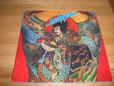 Dokken-beast from the east.lp
