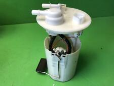 TOYOTA AVENSIS T2 Fuel Sender Unit (Only) 2.0 D-4D 77010-02040 2003