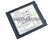 HP OMNIBOOK XE3 PAVILION N5000 SERIES LAPTOP MODEM COVER EC32NN3B000 USA
