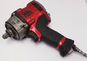 """Mac Tools High Performance 1/2"""" Air Impact Wrench-Type 1-MPF990501  213170/BHH"""