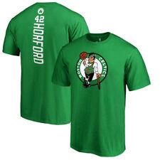 bb9f8699b716 Boston Celtics Green NBA Fan Apparel   Souvenirs for sale