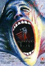 PINK FLOYD: THE WALL DVD SEALED