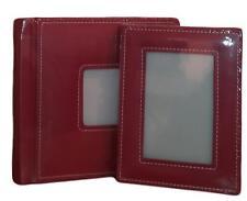 Kodak Album & Frame Photo Sharing Set - Red B1317