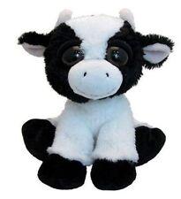 Korimco Cow Stuffed Animals