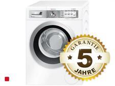 Bosch WAY287W5 Waschmaschine Weiß