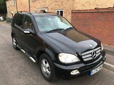 Buy Mercedes-Benz Cars | eBay