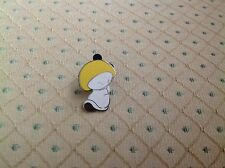 Fantasia MUSHROOM - HOP LOW Disney  Pin