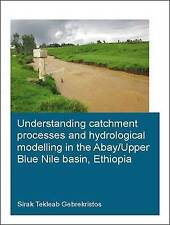 Understanding Catchment Processes and Hydrological Modelling in the Abay/Upper B