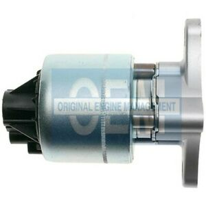 EGR Valve   Forecast Products   9138
