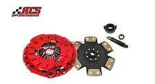 ACS STAGE 3 CLUTCH KIT FOR ACURA CL TYPE-S TL 3.2L 03-13 HONDA ACCORD 3.0L V6
