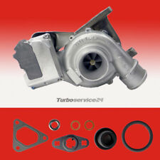 Turbolader Mercedes Vito 111 CDI Viano CDI 2.0 Mixto W639 V40A03171 VV19 OM 646