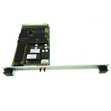 Cpu Board, Firmware 2.0 Aai P/N 62828-47006-30 (Programed for Data Collection)