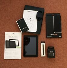 """Amazon Kindle Fire HD 8.9"""" 2nd Generation (2012) Boxed with Accessories FAULTY"""