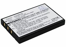 Battery for YAESU VX-1, VX-2, VX-2E, VX-2R, VX-3, FNB-82LI