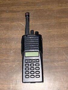 KENWOOD TK-280 RADIO