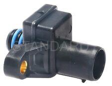 AS41 Manifold Absolute Pressure Sensor MAP Sensor FITS 94-00 Dodge Chrysler Plym