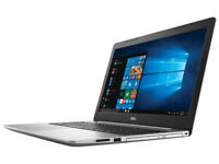 """DELL INSPIRON 5570 15.6"""" FHD TOUCH I7-8550U 12GB RAM 1TB HDD WIN 10 HOME LAPTOP"""