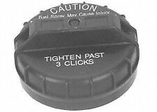 Fuel Tank Cap ACDelco GM Original Equipment GT195